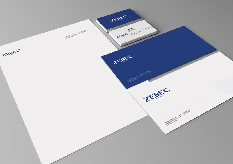 print_business_stationery