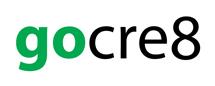 go cre8