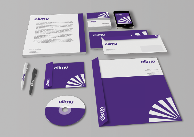 Branding logo design liverpool branding design Branding and logo design companies
