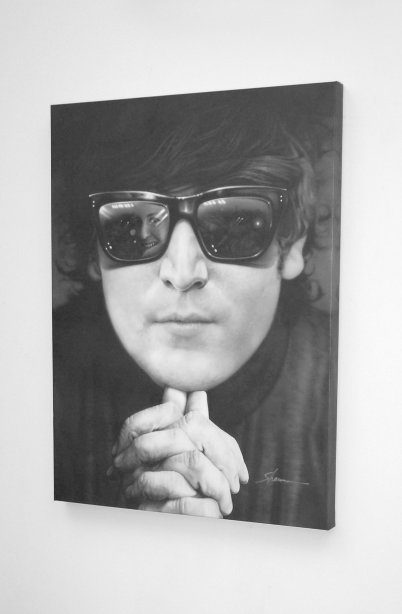 beatles_canvas_print