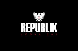 republik-logo