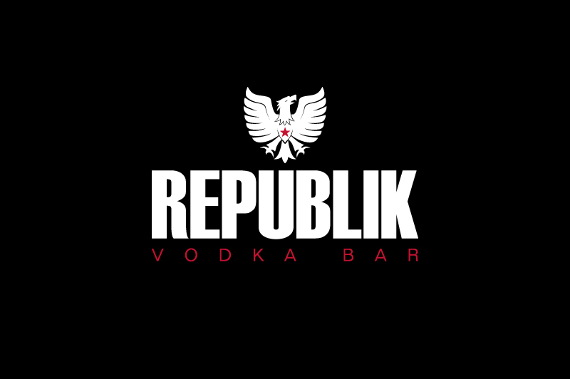 Republikk