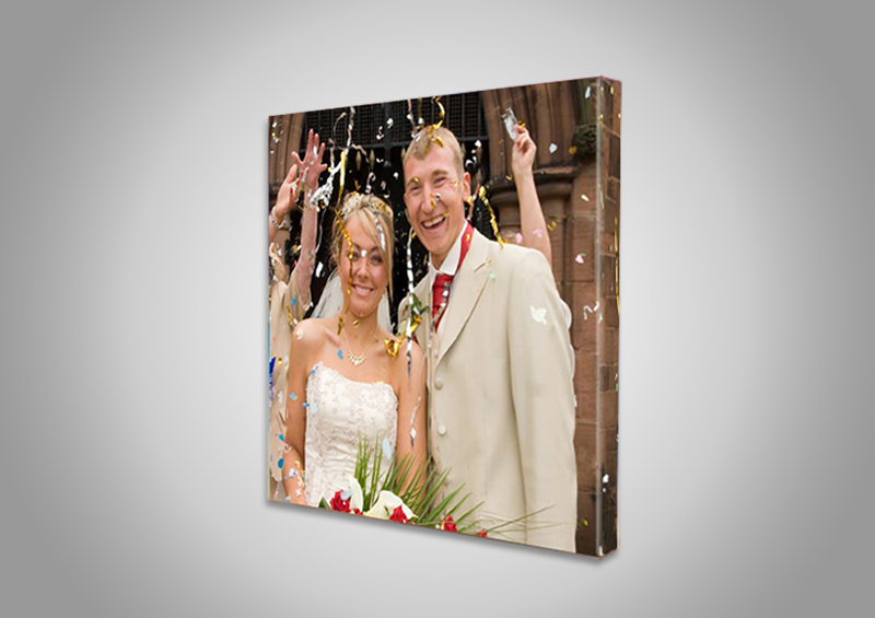 wedding_canvas